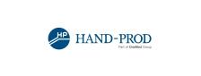 hand-prod