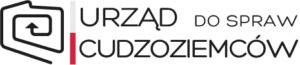 urzad_logo
