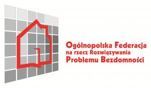 Logo Og. Fed. narzecz Rozw.Probl.Bezd