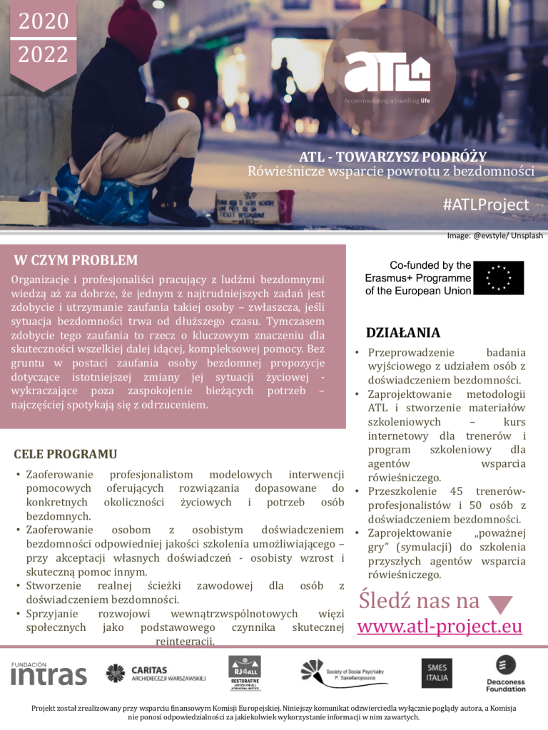 ATL project poster_PL