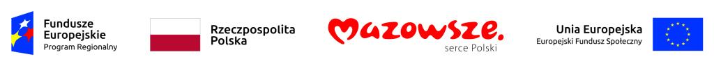RPO+FLAGA RP+MAZOWSZE+EFSI