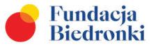 Fundacja-Biedronki-e1584092314478