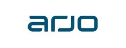 arjo_logo