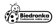 biedronka-logo-en