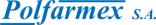 logo-polfarmex2
